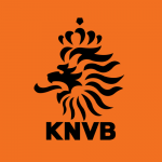 knvb_shareimage