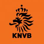 knvb_shareimage