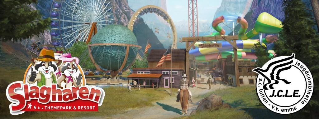 attractiepark-jcle